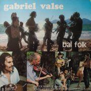 Gabriel Valse