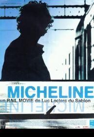 Micheline de Luc Leclerc du Sablon