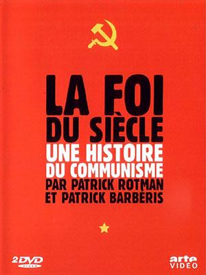 La Foi du Siècle de Patrick Barbéris (Arte) (1998)