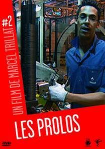 Les Prolos de Marcel Trillat - France 2 (2002)