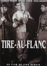 Tire-au-flancde Jean Renoir